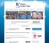 http://reggiescott.com/wp-content/themes/rsa/timthumb.php?q=100&w=650&h=350&src=http://reggiescott.com/wp-content/uploads/2012/05/ElmerSwimClub.jpg