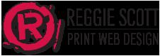 Reggie Scott & Associates